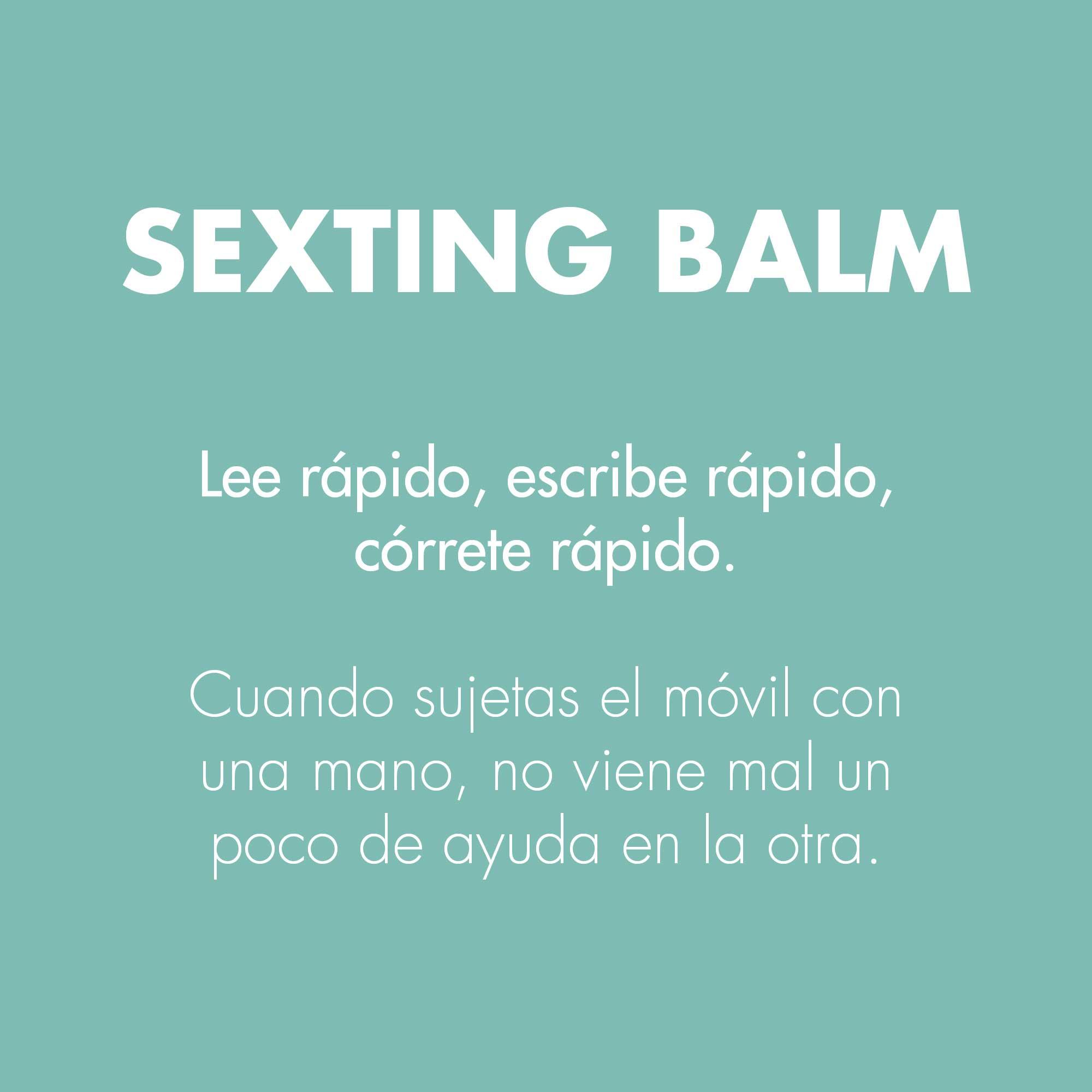 0335_SEXTING-BALM_3. Jpg