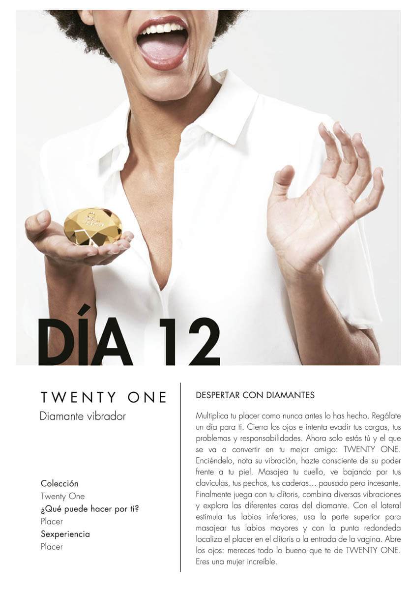 12_sexy_days-13.jpg