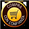 compraconfianza.png