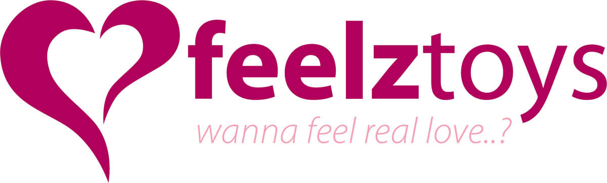 Productos Feelztoys en sexshop