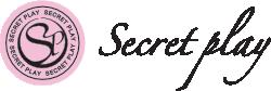 Marca Secret Play