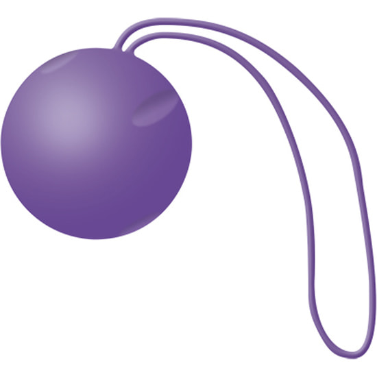 Joyball Single
