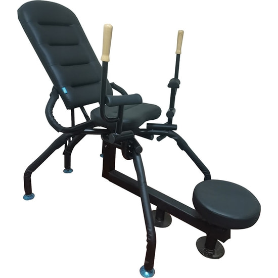 Love Chair Multiposition