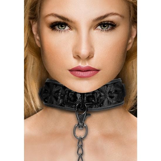 Luxury Collar