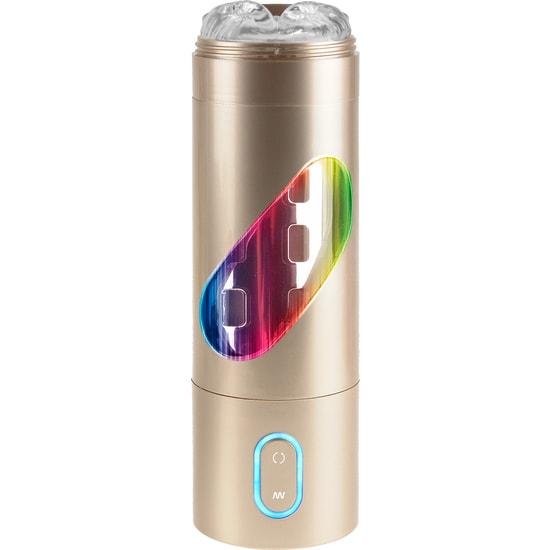 Roto Bator USB