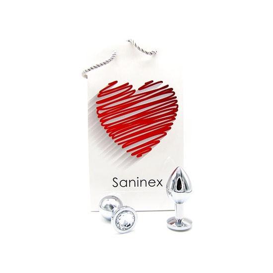 Saninex Plug