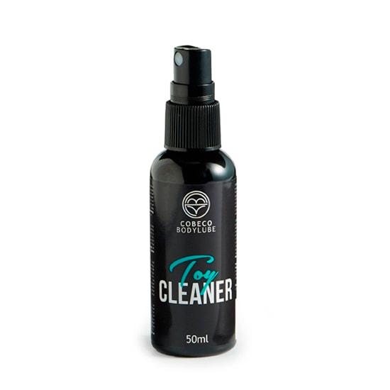 Toy Cleaner antibacteriano