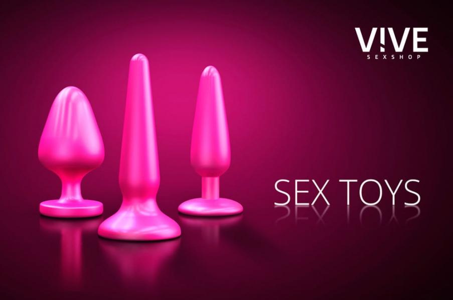 Xxxchange free porn videos